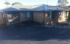 22 Whiteswan Avenue, Blue Haven NSW
