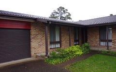 1/85 Illaroo Road, North Nowra NSW