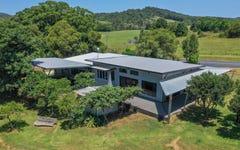 36 Upper Orara Rd, Karangi NSW