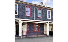 90 Elgin Street, Carlton VIC