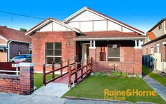 56 Bayview Rd, Canada Bay NSW