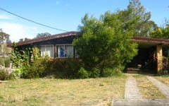 99 Courtney Road, Padstow Heights NSW