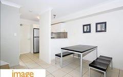 12/505 Boundary Street, Spring Hill QLD