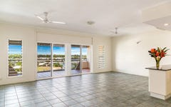 19/12 Paspaley Place, Cullen Bay NT