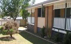 29 Hayden St, Riverview QLD