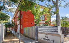 7/48 Norton Street, Ashfield NSW