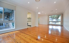 131 Nepean Street South, Leonay NSW