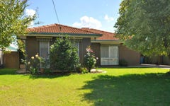 Address available on request, Lake Albert NSW