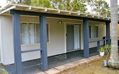 93 The Park Drive, Sanctuary Point NSW