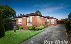 661 Princes Highway, Springvale VIC