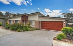 9/81 Page Avenue, North Nowra NSW