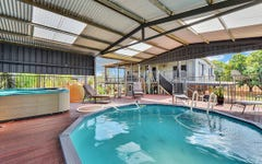 45 Marrakai Rd, Virginia NT