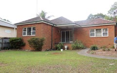 27 Waterloo Road, North Epping NSW