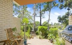 17-31 Sunnyside Avenue, Caringbah NSW