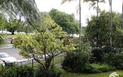 2/161-163 Abbott Street, Cairns City QLD