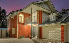 4/30 Love Street, Northgate QLD