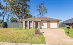 15 Traders Way, Heddon Greta NSW