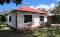 57 Terrymont Road, Warrimoo NSW