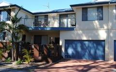 3/31 Bent Street, Tuncurry NSW