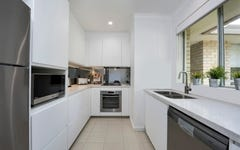 3/2 The Close, Hunters Hill NSW