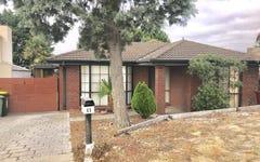 11 Kanooka Grove, Meadow Heights VIC
