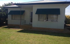 Address available on request, Bilbul NSW