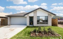 35 Whitehaven Street, Burpengary QLD