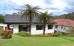 14 Bukari Street, West Wollongong NSW
