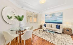 5/18 Pittwater Road, Manly NSW