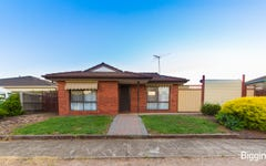 27 Alsace Avenue, Hoppers Crossing VIC