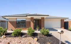 3 Daisy Street, Huntly VIC