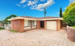 5 Tripoli Avenue, Carlingford NSW