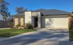 12A Kerry Court, Mansfield VIC