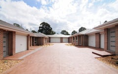 7/14 Hanover Close, South Nowra NSW