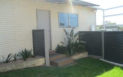 Address available on request, Swan Reach VIC