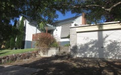 241 Park Avenue, Kotara NSW