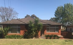 29 Taronga Street, Blacktown NSW