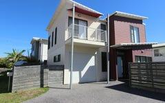 2/45 Beach Street, Harrington NSW