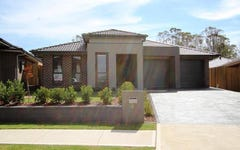 6 Rensberg Way, Edmondson Park NSW