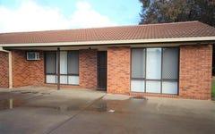 1/16 Bulolo Street, Ashmont NSW