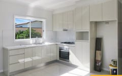 33A Bettong Crescent, Bossley Park NSW