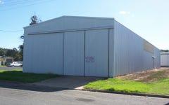 197 Hovell Street, Cootamundra NSW