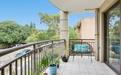7/34 Boronia Street, Dee Why NSW