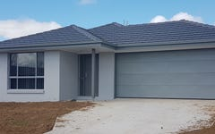 65 HARDY DVE, Laidley North QLD