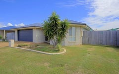 6 Toppers Drive, Coral Cove QLD