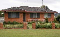40 Railway Street, Glen Innes NSW