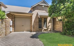 3a SIMPSON PARADE, Goodwood SA