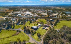 157 Mulgrave Road, Mulgrave NSW