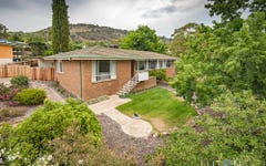 2 McCay Place, Pearce ACT