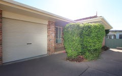 13/4 Fox Lane, Ballina NSW